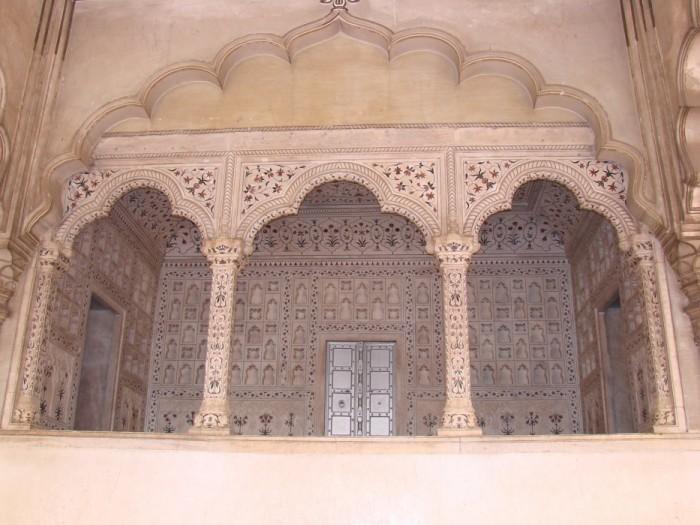 Тадж-Махал 95569