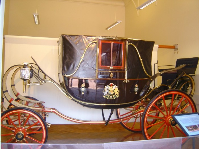 Букингемский дворец 89610