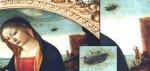 Мадонна со св.Джованнино