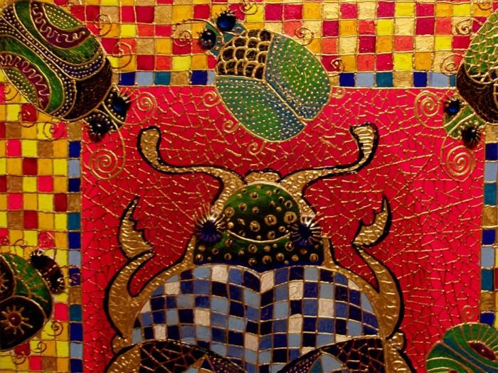Сова, слон,жук..... 1032412_15