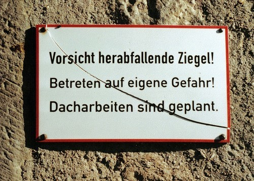 Руины Фрауенстайн, саксония - Burg Frauenstein 44696