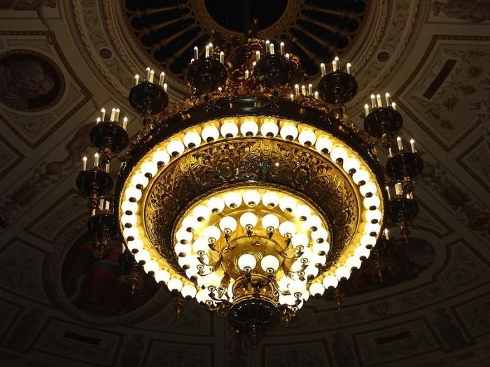 Опера Земпера, Дрезден 43996