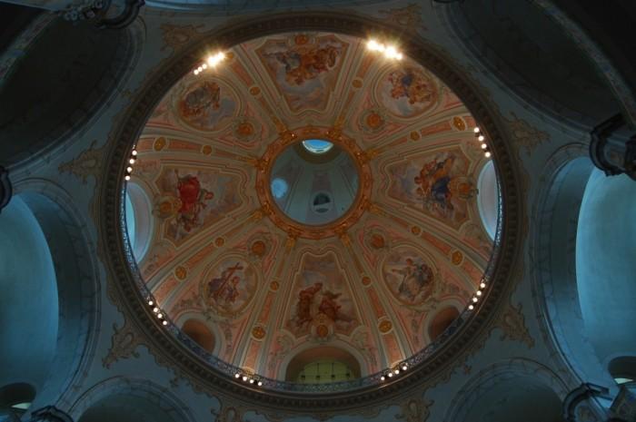 Опера Земпера, Дрезден 92956