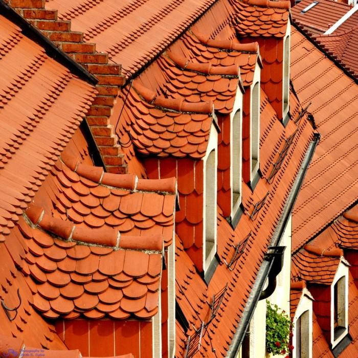 Майсен (Meissen) - город-картинка 50825