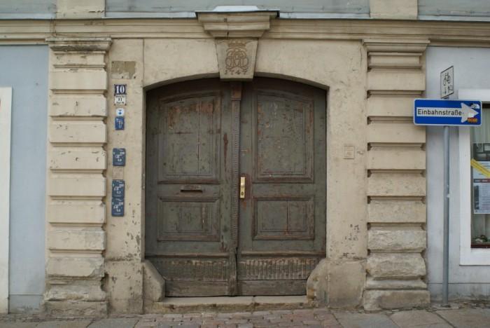 Майсен (Meissen) - город-картинка 38991