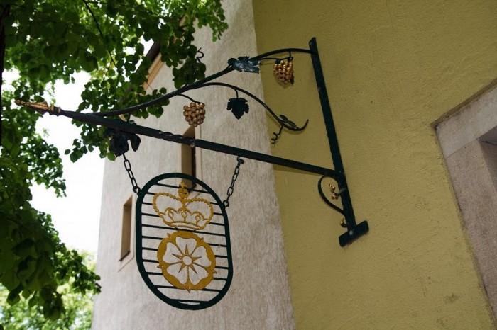 Майсен (Meissen) - город-картинка 98445