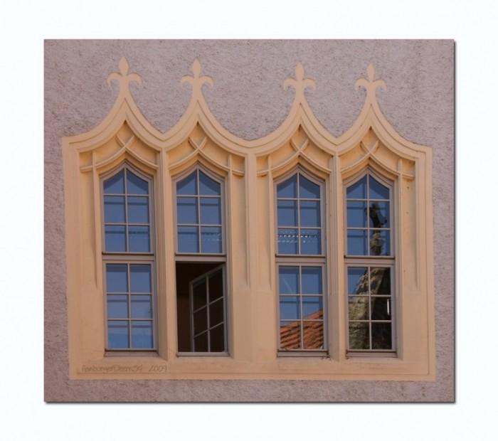 Майсен (Meissen) - город-картинка 40228