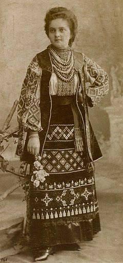 1880 год.  Львов.