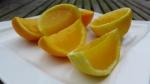 апельсинки-мармеладки