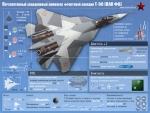 ������ ������ ������ ��� ��� � � ������ ��������� ��, ��� ������ �� ������ʔ ����������� F-35