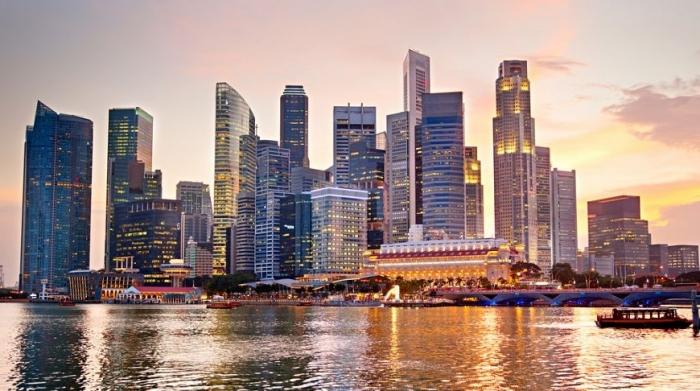 Сингапур. Количество миллиардеров: 21 Общее состояние: 54,5 млрд долларов Самый богатые жители: Роберт и Филип Нг (7,6 млрд долларов)