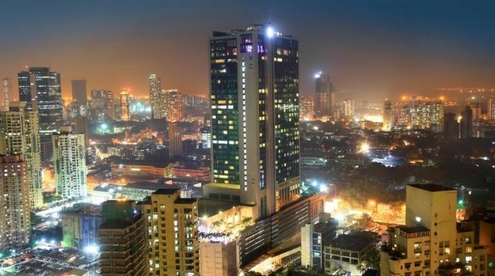 Мумбаи. Количество миллиардеров: 32 Общее состояние: 115,1 млрд долларов Самый богатый житель: Мукеш Амбани (19,3 млрд долларов)