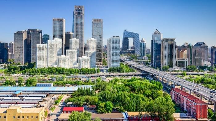 Пекин. Количество миллиардеров: 51 Общее состояние: 149,9 млрд долларов Самый богатый житель: Ван Цзяньлинь (28,7 млрд долларов)