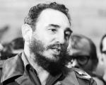 Кубинцы о Кастро: от «сердца нации» до «убийцы»