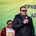Поздравляет Гранатов  от  депутатов края.