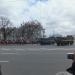 Репетиция парада 07.05.17