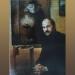 Кязим Джеппаров – это художник мирового масштаба.