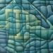 Джеппаров же продолжает оставаться абсолютно профессиональным художником очень высокого уровня.