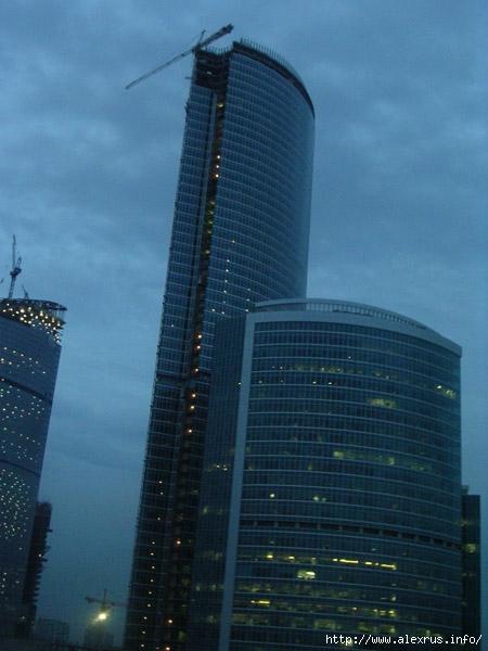 http://img0.liveinternet.ru/images/foto/b/1/204/887204/f_7257875.jpg