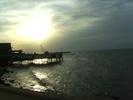 Посмотреть все фотографии серии Море
