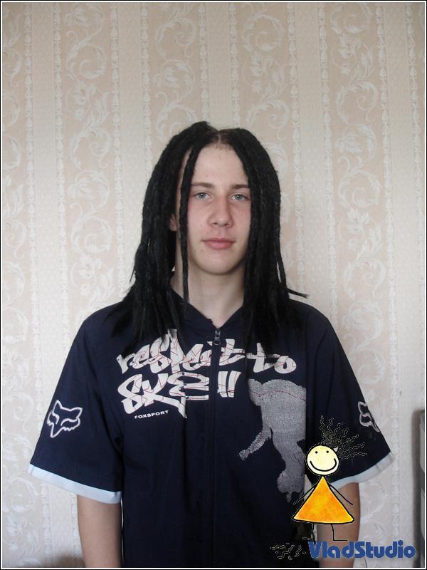 http://img0.liveinternet.ru/images/foto/b/1/460/1707460/f_7088036.jpg