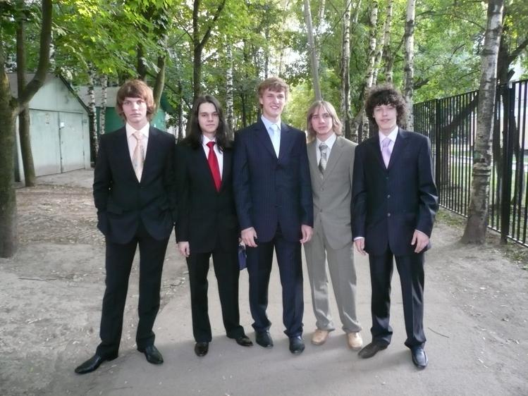 http://img0.liveinternet.ru/images/foto/b/1/518/1373518/f_6341928.jpg