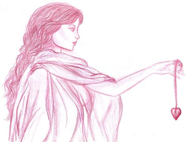 http://img0.liveinternet.ru/images/foto/b/1/628/2814628/f_19302135.jpg