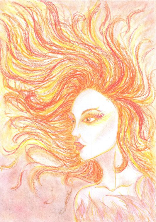 http://img0.liveinternet.ru/images/foto/b/1/628/2814628/f_19302141.jpg