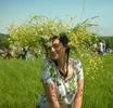 [+] Увеличить - Весна приближается!