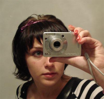 http://img0.liveinternet.ru/images/foto/b/1/884/1724884/f_6421685.jpg