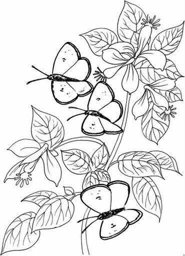 Часть 2 - Цветы из кружочков ткани Часть 3 - Плетение на рамках...  Часть 100 - Вечерние модели Написано...