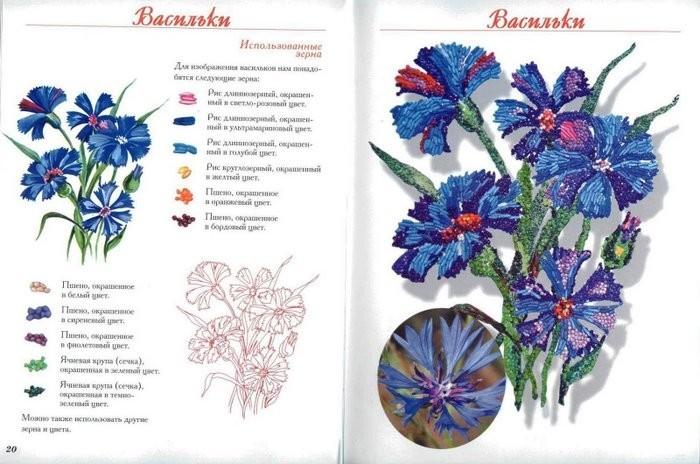 http://img0.liveinternet.ru/images/foto/b/1/apps/1/159/1159414_image-10.jpg