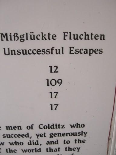 Замок Кольдиц (нем. Schloss Colditz) 83987