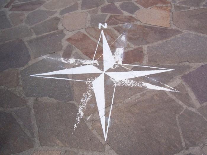 Крепость Гнандштайн (нем. Gnandstein) 27092