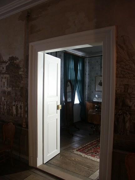 Замок Везенштайн (нем. Schloss Weesenstein) 41963