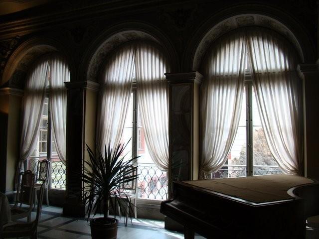 Замок Везенштайн (нем. Schloss Weesenstein) 49426