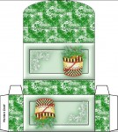 еще коробки.... 1212814_thumb_tissuebox02