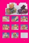 еще коробки.... 1212854_thumb_16