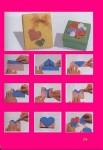 еще коробки.... 1212866_thumb_29