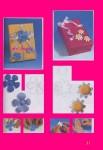 еще коробки.... 1212868_thumb_31