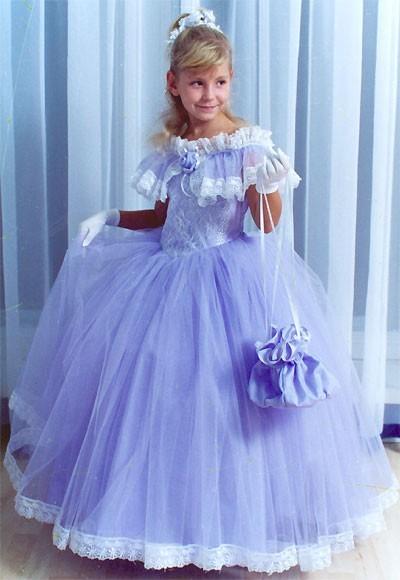 Это фото находится еще в архивах: вязание крючком схемы для детей платья.