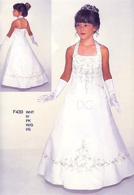 а так же как пошить платье трансформар, как пошить платье для девочки и...