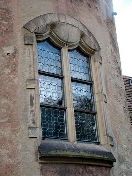 Das Schloss Kuckuckstein 49146