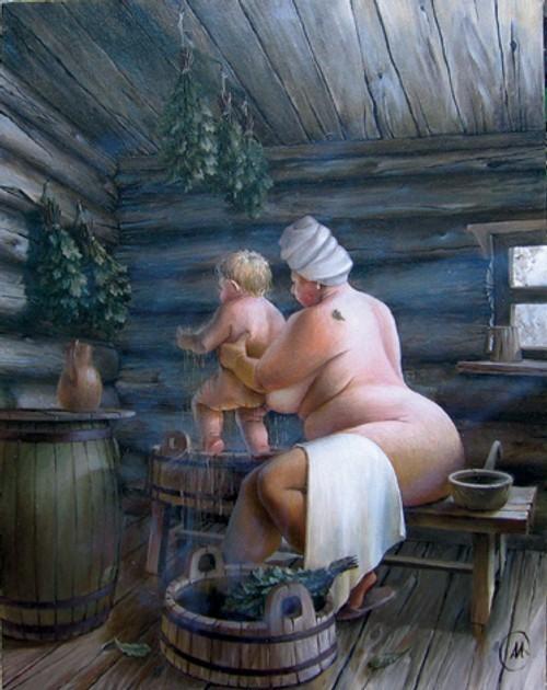 баня баня встреча на поле крынка ...: www.liveinternet.ru/users/3703687/post121907729