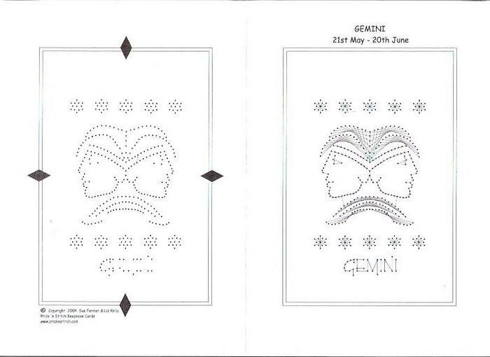 24 дек 2012 .  Поэтому решила выполнить все знаки зодиака и начала со СКОРПИОНА, своего знака.  Схема.