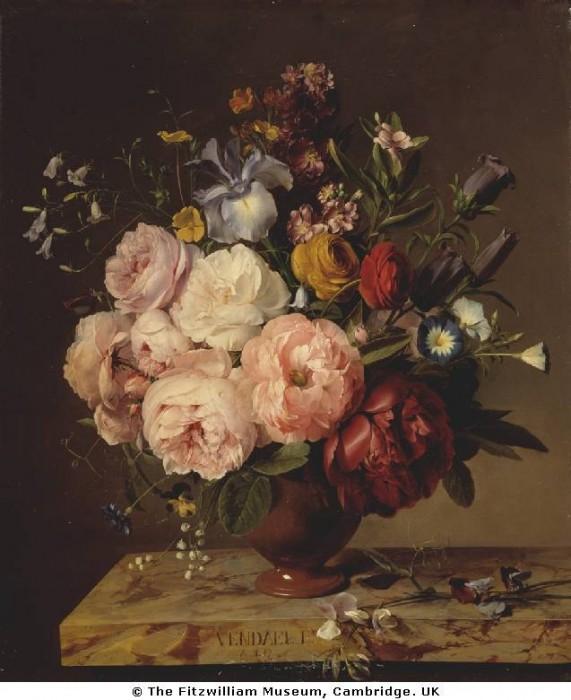 предпросмотр. таблица цветов.  Размеры: 158 x 190 крестов Картинки. dama6619.  Автор схемы.  0. оригинал.