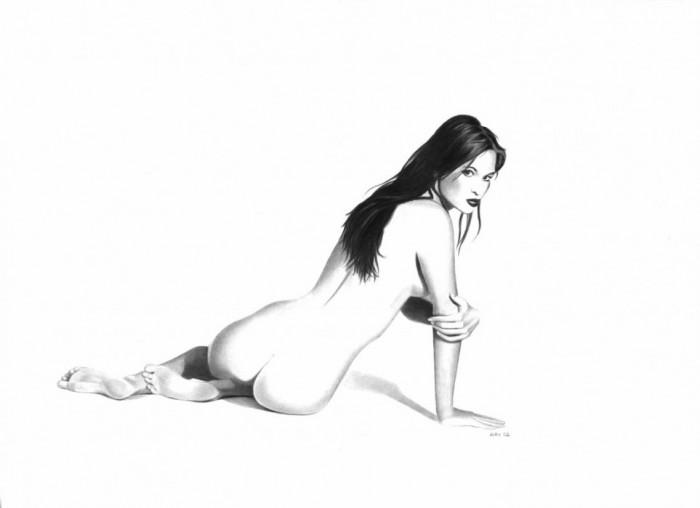 ochen-tolstie-erotika