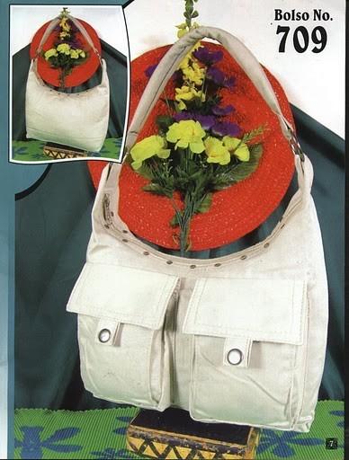 свой цитатник или сообщество!  Часть 1. Часть 4. джинсовые сумки.