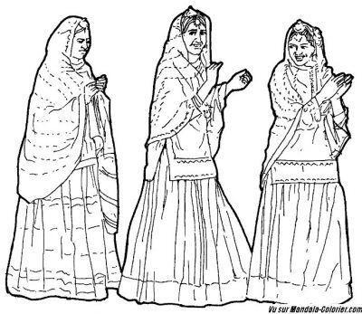 Узороы индии часть 1