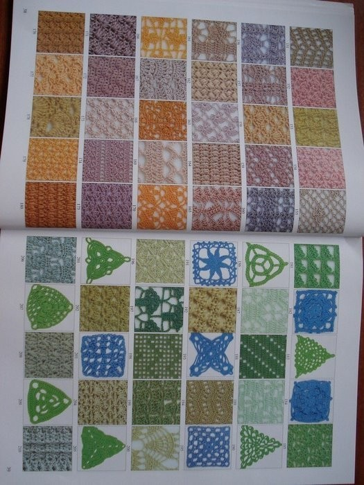 Novelty Knitting Pattern Books : unique gifts for knitter: knitter s home 2008, knitting and crochet book ma...